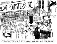pollster-i7