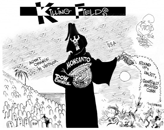 roundup-enlist-corn-monsanto-dow-cartoon-1024x811