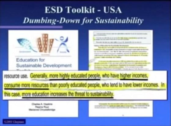 agenda 21 education5