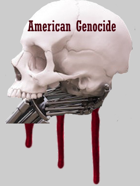 http://i1.wp.com/farmwars.info/wp-content/uploads/2016/10/American-Genocide.jpg