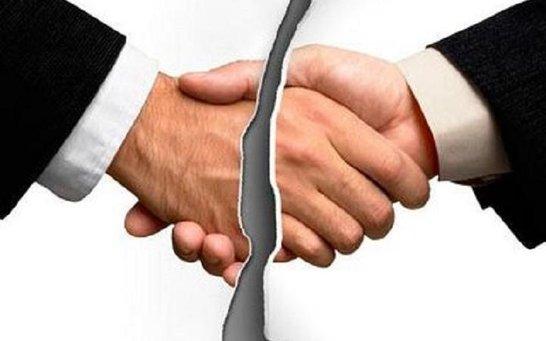 http://i1.wp.com/faroldenoticias.com.br/wp-content/uploads/2011/09/quebra-de-acordo.jpg?w=1170
