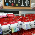 Office & Home Stationery