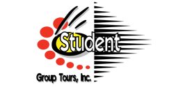 student-group-tours-inc