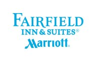 Fairfield Inn Logo_LtBlue