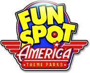 funspot logo