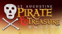 pirate museum logo