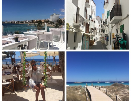ibiza trip travel fashion blog berlin fashcation reisen mode summer style inspiration