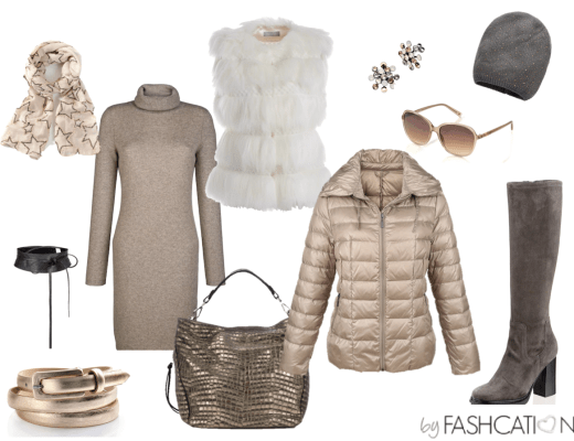 fashcation-winter-look-outfit-elegant-shimmer-fur-christmas-time-inspiration