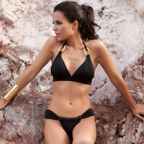 Swimwear sample sale in Sheffield
