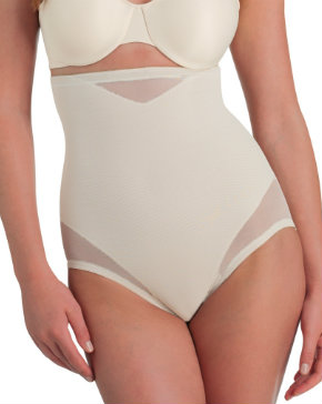 Miraclesuit Sexy Sheer shapewear