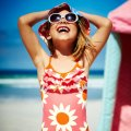 10 of the best swiwmear for girls
