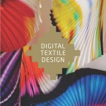 digital_textile_design_cover