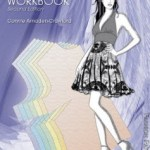CC_grading_workbook_cover