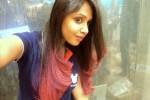 hair-chalk-india-price-buy-online
