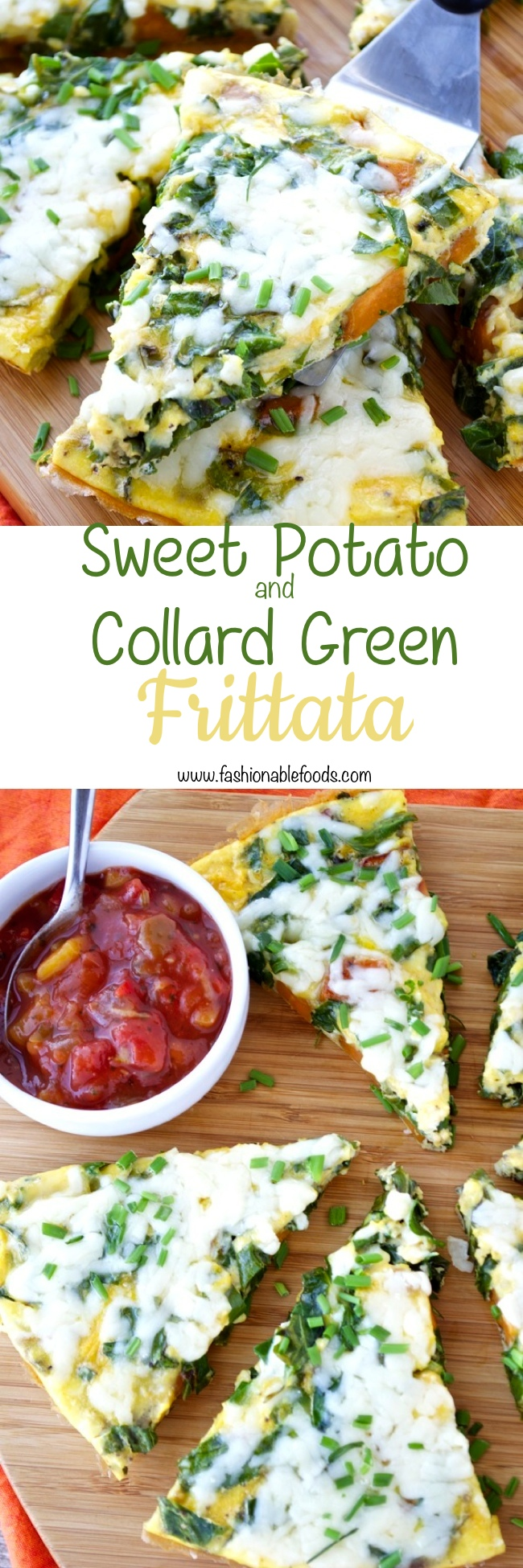 how to make healthy roasted vegetable frittata w potato