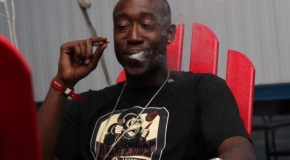 Freddie Gibbs &#8211; Executive Decision ft. EL Prez