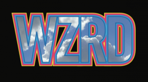WZRD (Kid Cudi & Dot Da Genius) – WZRD (Album Snippets + Download)