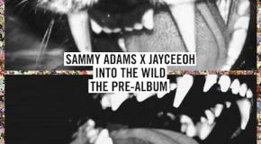 Sammy Adams – Into The Wild (Free Album)