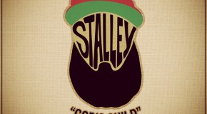Stalley &#8211; God&#8217;s Child (Prod. Block Beattaz)