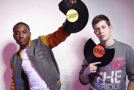 Chiddy Bang – Friday (On My Way)