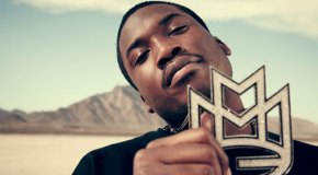 Meek Mill – Levels (Prod. Cardo)