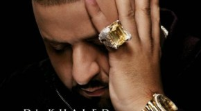 DJ Khaled &#8211; Bitches &#038; Bottles (Ft. Future, T.I., Lil&#8217; Wayne &#038; Ace Hood) [Video]