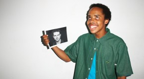 Earl Sweatshirt Performs At Coachella (Full Set) [Video]