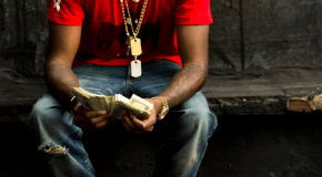 Meek Mill – Lay Up (Remix) Ft Rick Ross, Trey Songz & Jay-Z