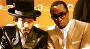 Shyne – Fred Hampton (50 Cent Diss)