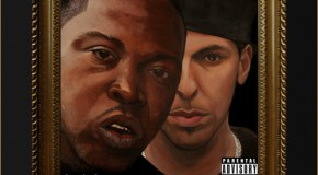 Termanology & Lil Fame (Fizzyology)- Play Dirty (Ft. Busta Rhymes &Styles P) (Prod. DJ Premier)
