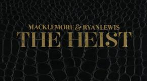 Macklemore & Ryan Lewis – White Walls (Ft. ScHoolboy Q & Hollis) (Video)