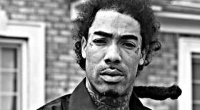 Gunplay Changes Album Title To 'Living Legend'