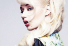 Iggy Azalea Signs With Island Records