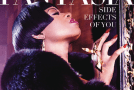 Fantasia – Supernatural Love (Ft. Big K.R.I.T.)