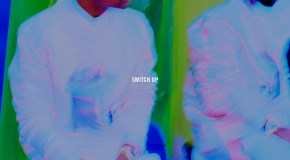 Big Sean – Switch Up (Ft. Common) [Prod. Mano]