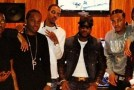 Doughboyz Cashout  Mob Life (Remix) (Ft Young Jeezy) + Sign To CTE
