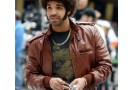 Drake Will Appear In Anchorman 2