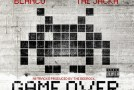 Blanco &#038; The Jacka  Cruising USA (Ft. Freddie Gibbs &#038; Styles P)