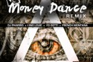 King Louie – Money Dance (Remix) (Ft. Yo Gotti & French Montana)