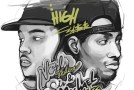 Noelz Vedere – High Class (Ft. Sir Michael Rocks)