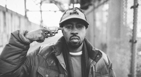 Roc Marciano – Marci Beaucoup (Artwork x Tracklist)