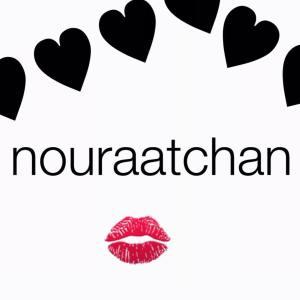 Noura Atchan Logo
