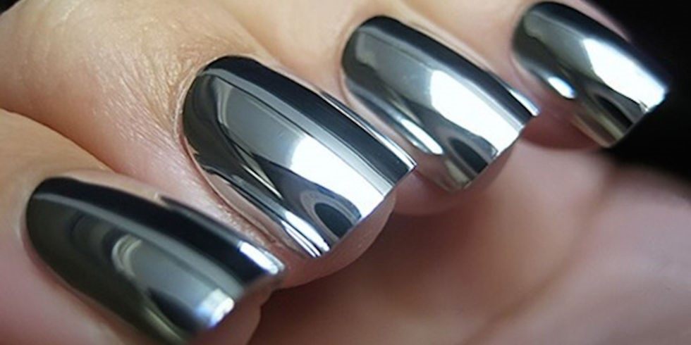 Crazy Nails! - FashionAdresse