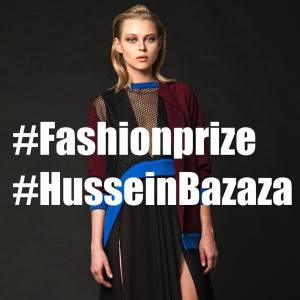 fashion-prize-2015