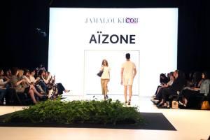 Fashion Show Aishti