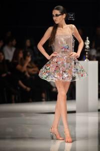Hala Kastoun, CAMM fashion academy