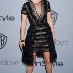 ali-larter-instyle-and-warner-bros-golden-globes-2018-after-party-3