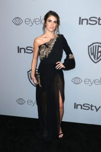 nikki-reed-instyle-and-warner-bros-golden-globes-2018-after-party-1