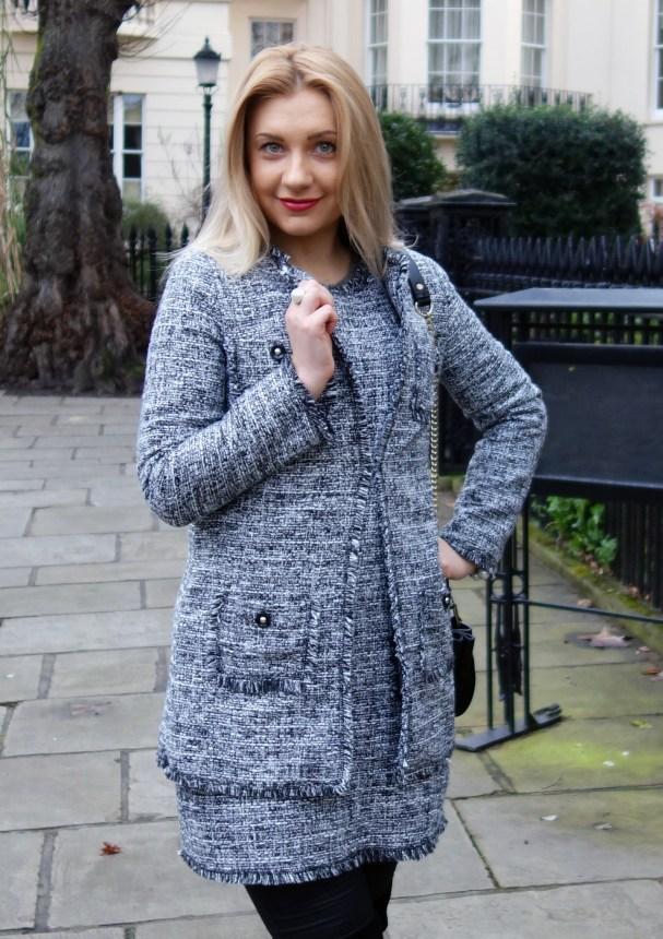 matching dress and coat5