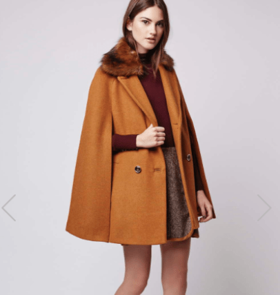 Winter Coat Edit…